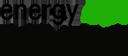 купить energy diet