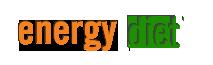 энерджи диет смарт