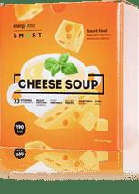 Energy Diet Smart «Сырный суп»