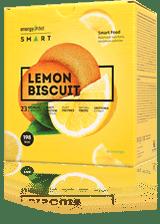 Energy Diet Smart Лимонное печенье