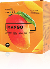 Energy Diet Smart Манго